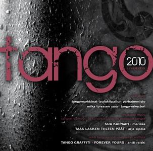 TangoCD2010