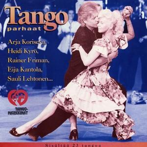 TangoParhaat1