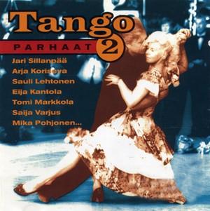 TangoParhaat2