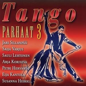 tango_parhaat_03SzlH