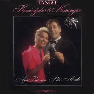 Tangokuningatar-kuningas1989