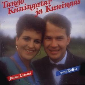 Tangokuningatar-kuningas1990