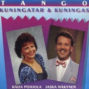 Tangokuningatar-kuningas1991
