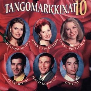 TangoCD10