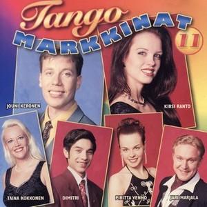 TangoCD11