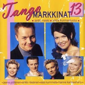 tangomarkkinat13xlbb