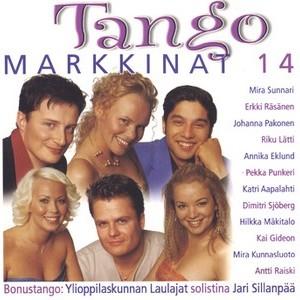 tangomarkkinat14XRo9