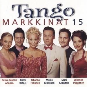 TangoCD15