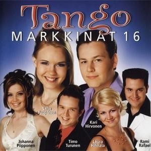 TangoCD16