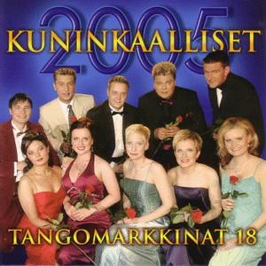 TangoCD18