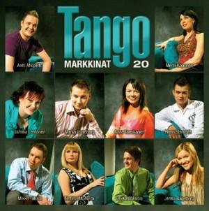TangoCD20