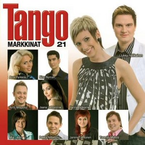 TangoCD21
