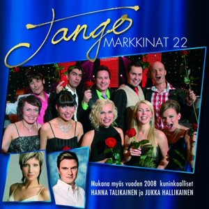TangoCD22