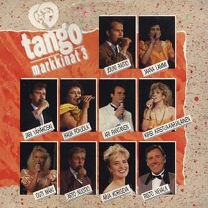 TangoCD3