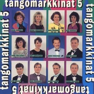 TangoCD5