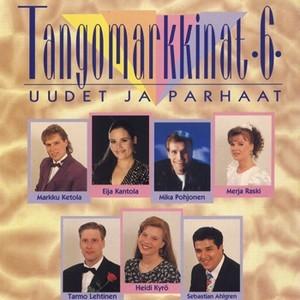 TangoCD6