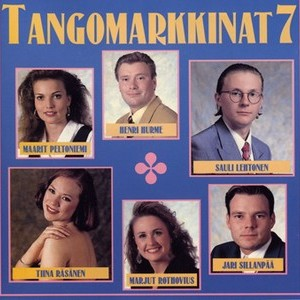TangoCD7