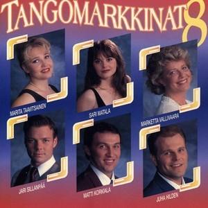 TangoCD8