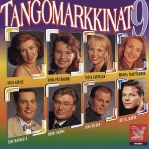 tangomarkkinat9q5JT