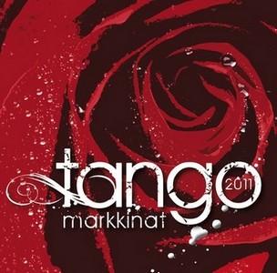 TangoCD2011
