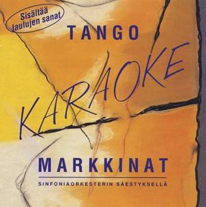 TangoKaraoke1992
